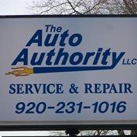 Auto Authority LLC