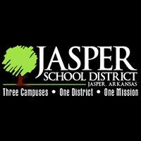 Jasper School District