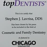 All About You Dental Care