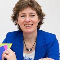 Annemieke Belgraver Professional Organizer