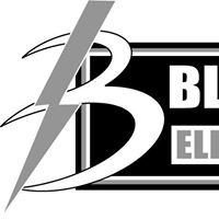 Blanding Electric