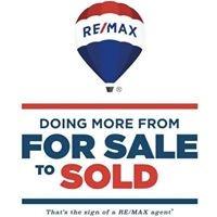 Re/Max Signature Properties