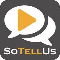 SoTellUs