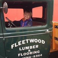 Fleetwood Lumber & Flooring LLC