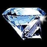 DOUBLE DIAMOND REAL ESTATE, LLC