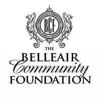 Belleair Community Foundation
