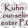 Kuhn Counseling Center, P.C.