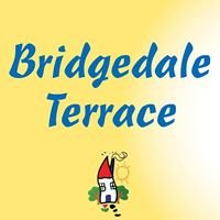 Bridgedale Terrace