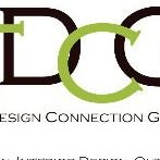 The Design Connection Group