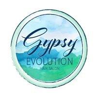 Gypsy-Evolution Hair Salon
