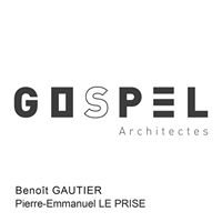 GOSPEL Architectes