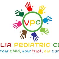 Vidalia Pediatric Clinic