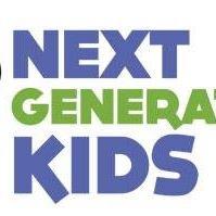 Next Generation Kids