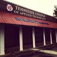Tennessee College of Applied Technology Springfield