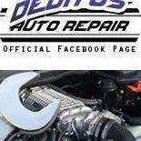 Devitos Auto Repair and Tire