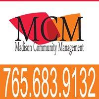 Madison Community Management