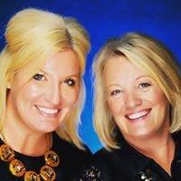 Becky Watts and Jenni Watts- Kansas City Metro Real Estate