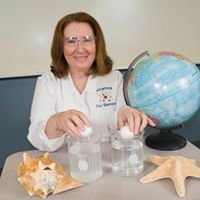 Science for Seniors