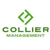 Collier Management Co. LLC.