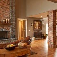 Vilhauer Custom Homes & Remodel Inc.
