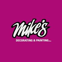 Mike's Decorating & Painting Inc.