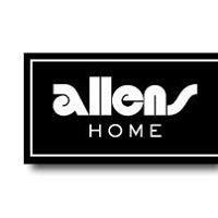 Allens Home