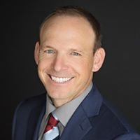 Kevin Edwards, Mortgage Advisor, Finance of America Mortgage, MLO - 1269816