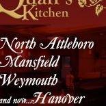 Quan's Kitchen Hanover
