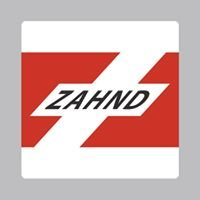 The Zahnd Team Real Estate Advisors Inc. Brokerage