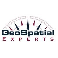 GeoSpatial Experts
