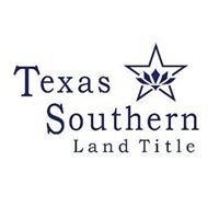 Texas Southern Land Title