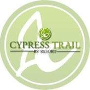 Cypress Trail RV Resort