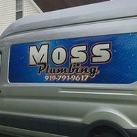 Moss Plumbing