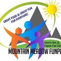 MountainMeadow FunPlex