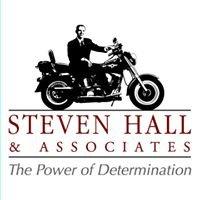 Kansas City TOP Real Estate Team - Steven Hall & Associates