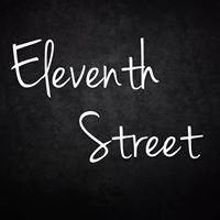 Eleventh Street the Salon & Boutique