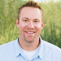 Cory Robinson: Bozeman Real Estate Group