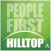 Hilltop Regional Office