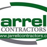 Jarrell Contractors, Inc.