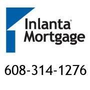 Inlanta Mortgage Janesville