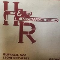 H & R Mechanical Contractors