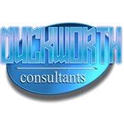 Duckworth Consultants