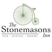 The Stonemasons Inn