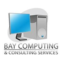 Bay Computing and Consulting Services, LLC