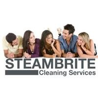 Steambrite Cleaning Services - Carpet Cleaning & More