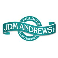 JDM Andrews Construction, Inc.
