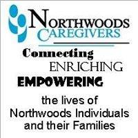 Northwoods Caregivers