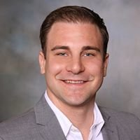 David Riedel, Coldwell Banker Premier Realty - Las Vegas