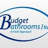 Budget Bathrooms Inc.