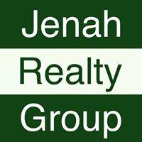 Jenah Realty Group